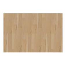 Comfort Acacia Plank